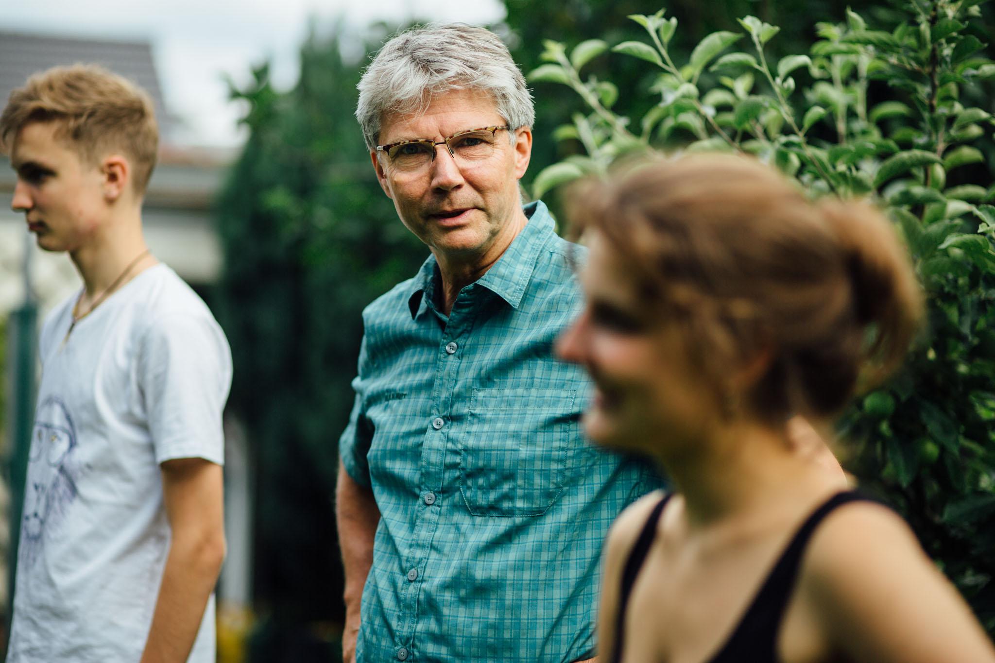 berlin-familie-fotos-reportage-homestory