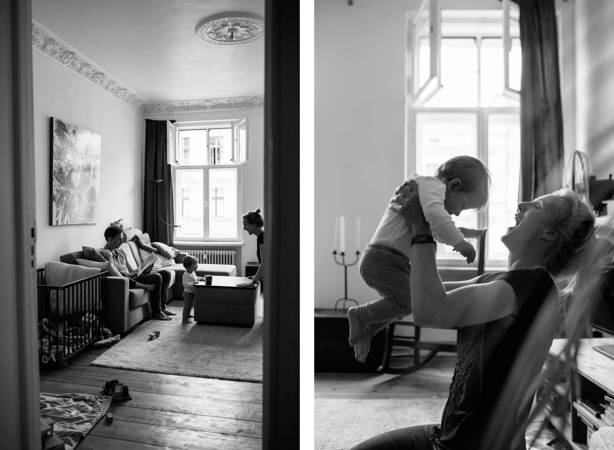 day-in-life-fotosession-berlin-familienreportage