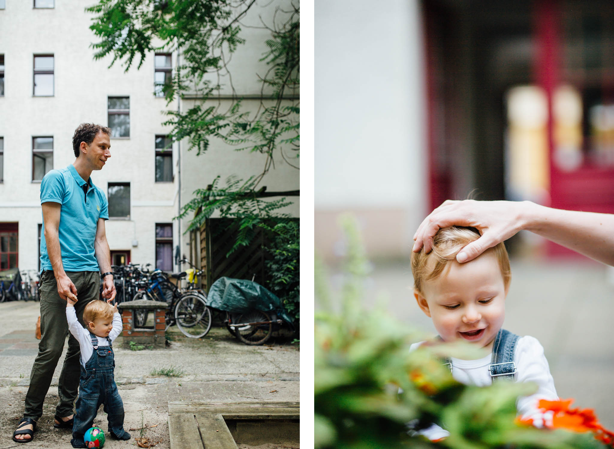 day-in-life-session-berlin-familienreportage