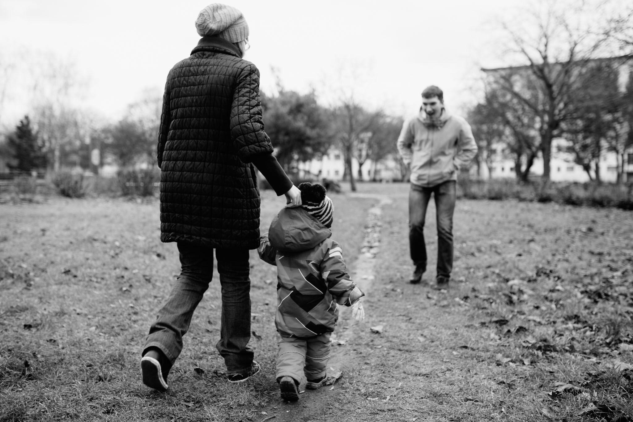 familie-foto-berlin-outdoor-reportage