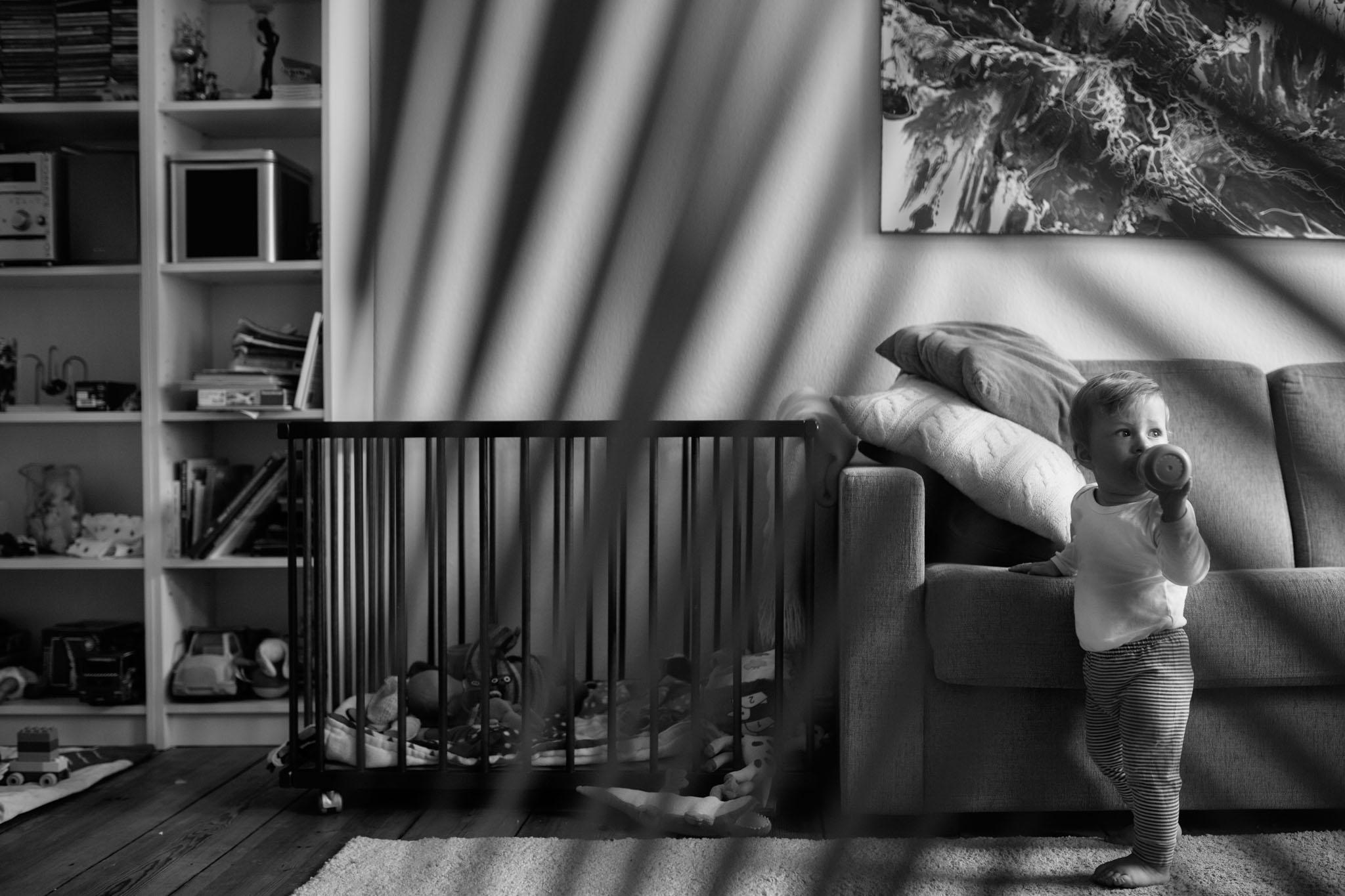 familien-fotograf-berlin-kreuzberg-reportage-storytellling-palme