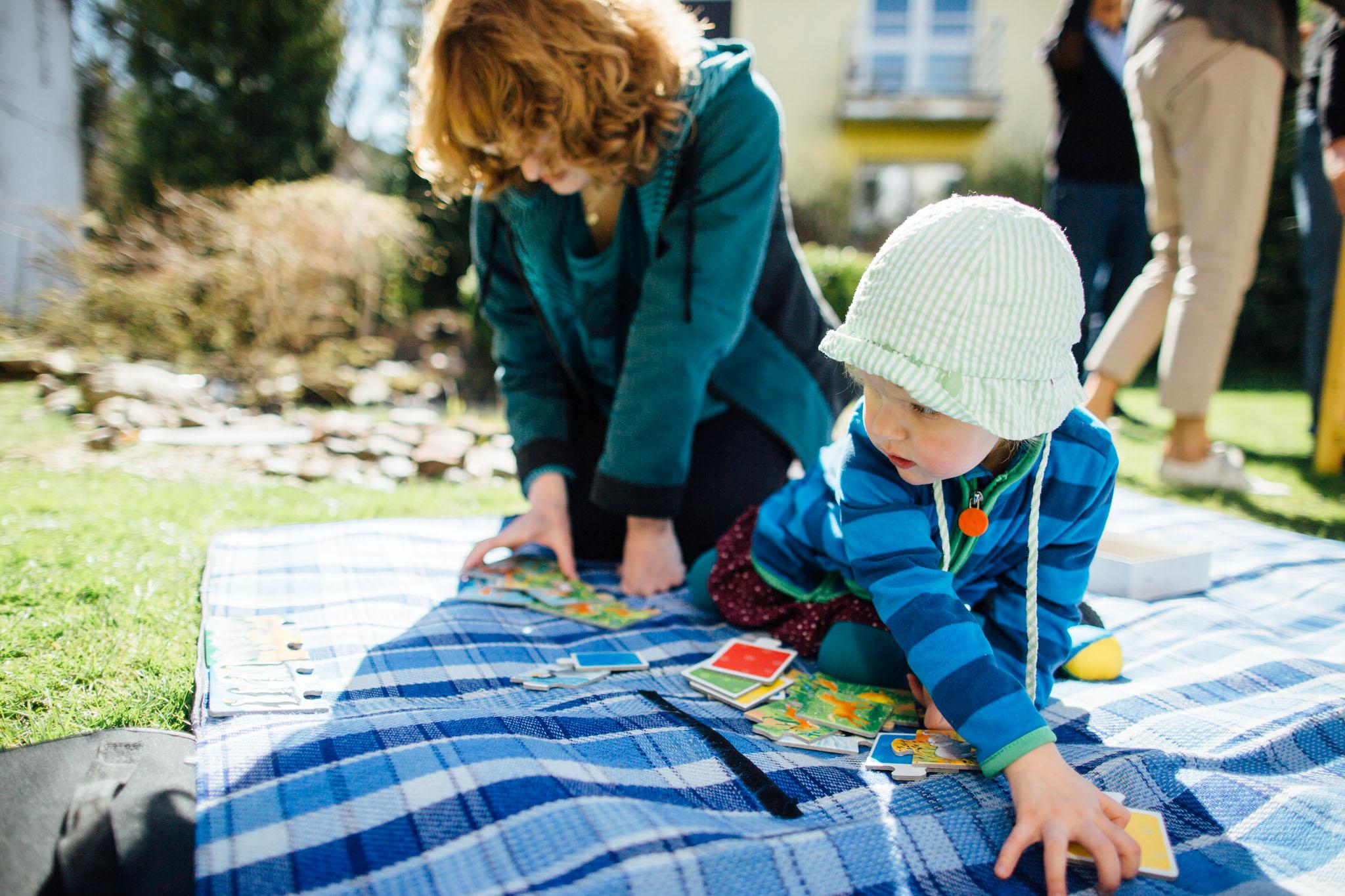 familienfotografie-berlin-reportage-bilder