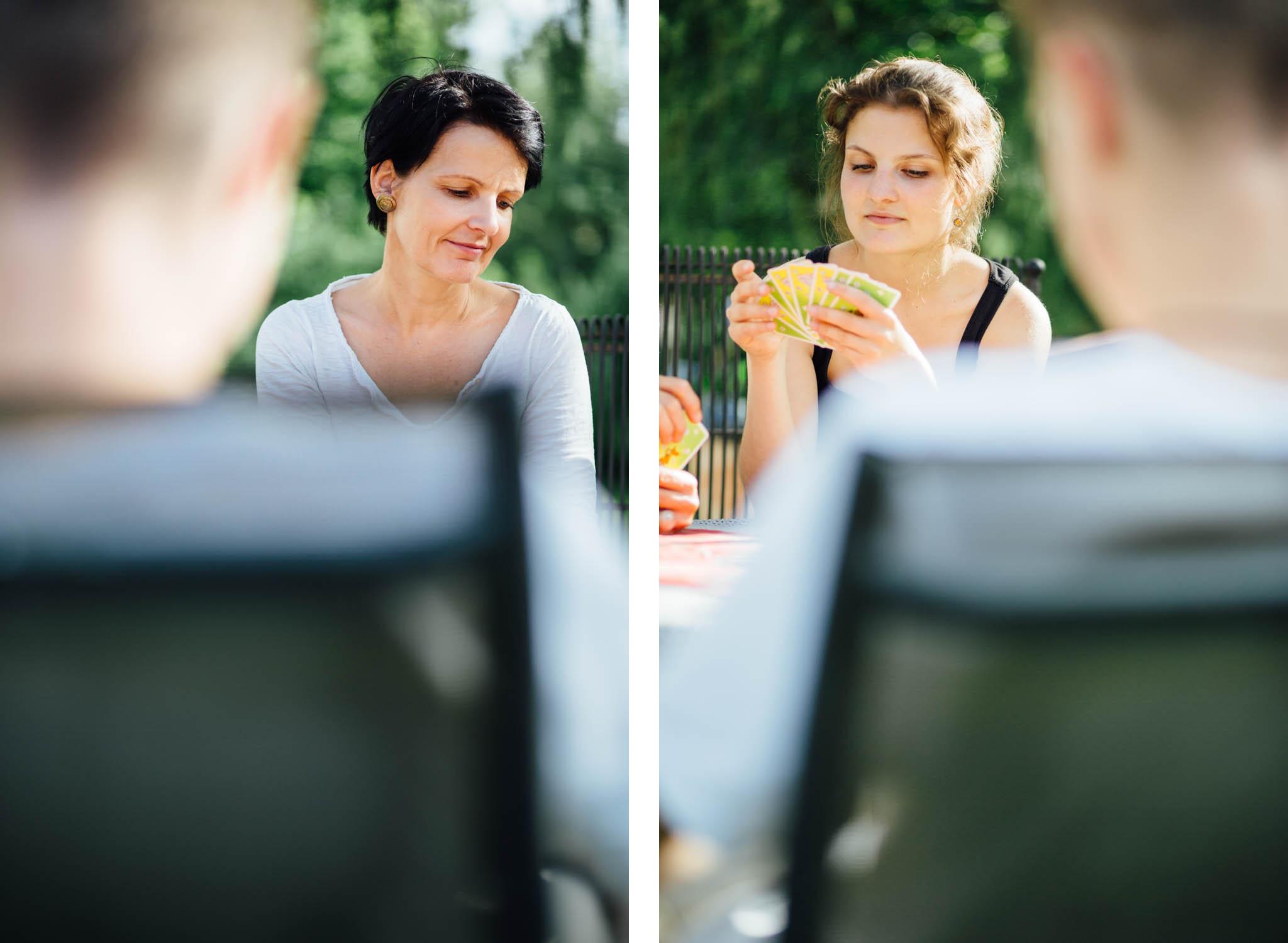 familienfotografie-berlin-reportage-homestory