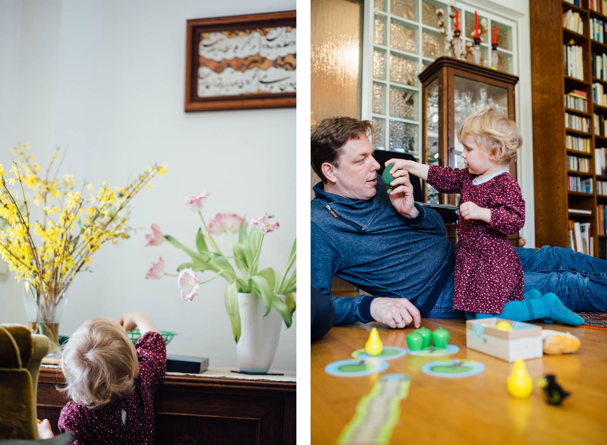 familienfotografie-berlin-reportage