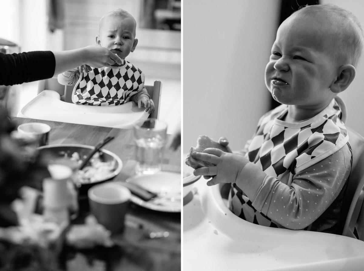familienfotos-berlin-dokumentarisch-friedrichshain