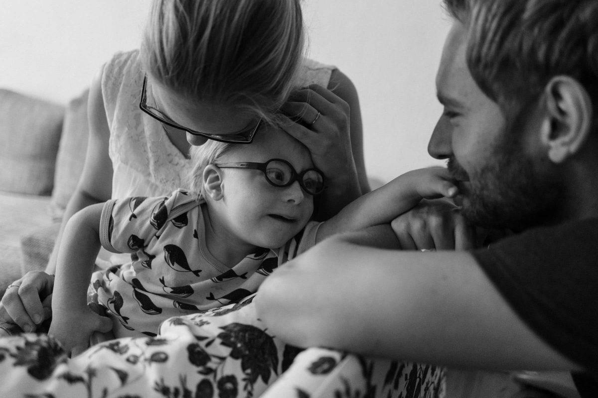 familienfotos-berlin-empfehlungen-fotograf