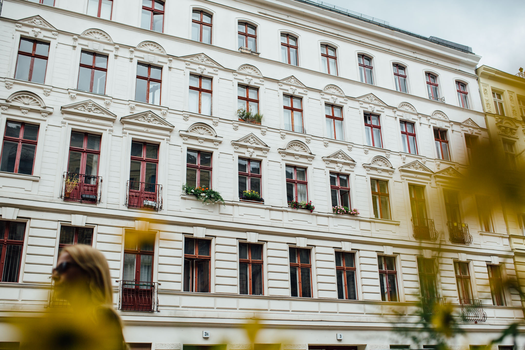 familienfotos-berlin-kreuzberg-fotostory-zuhause