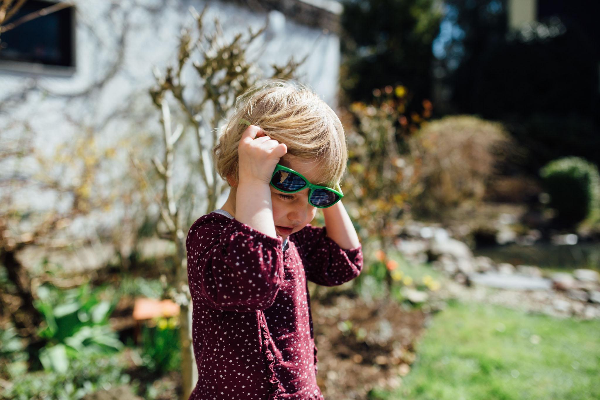 familienfotos-portraits-berlin-reportagefotografie