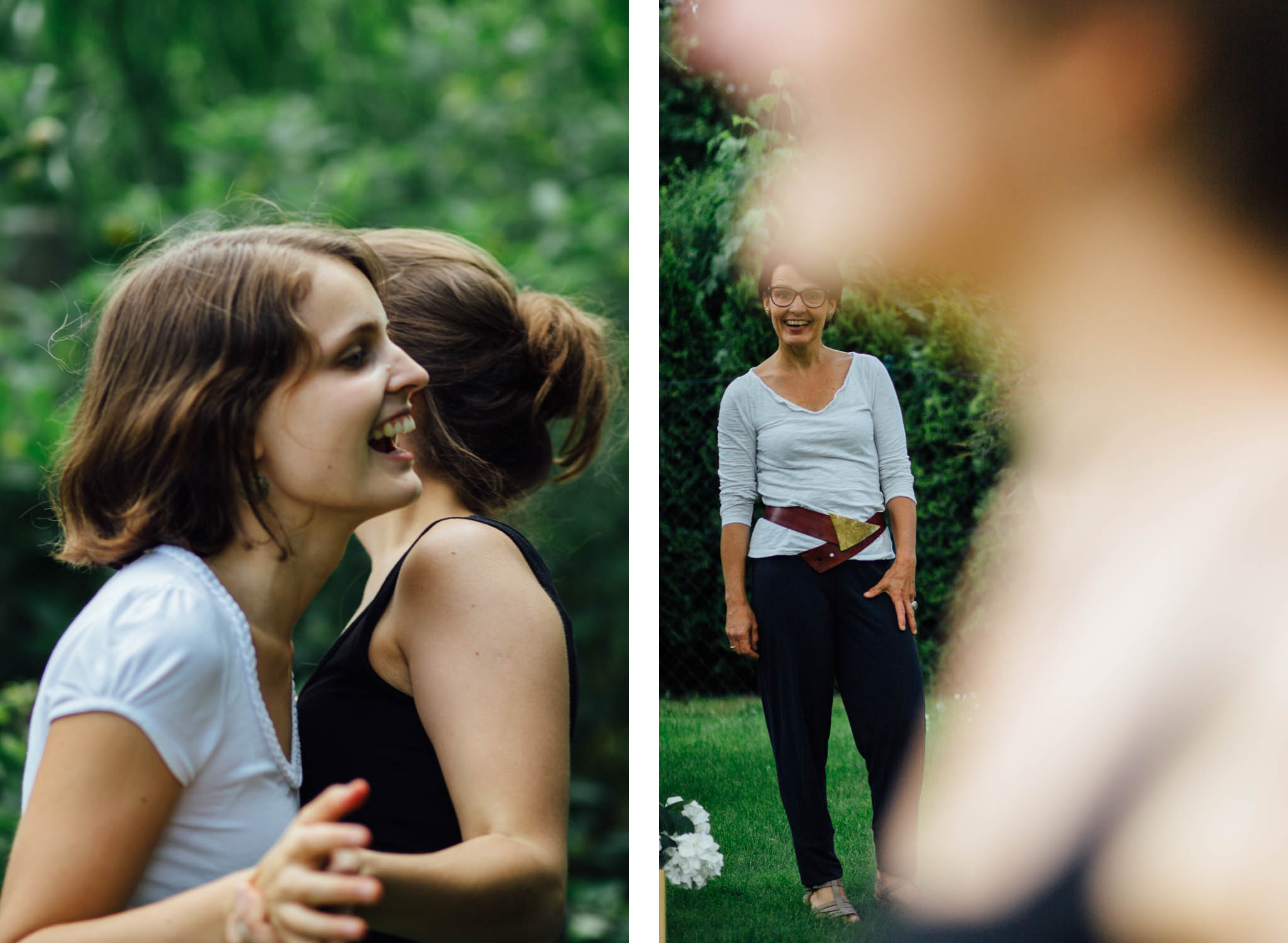 familienfotos-reportage-berlin-homestory