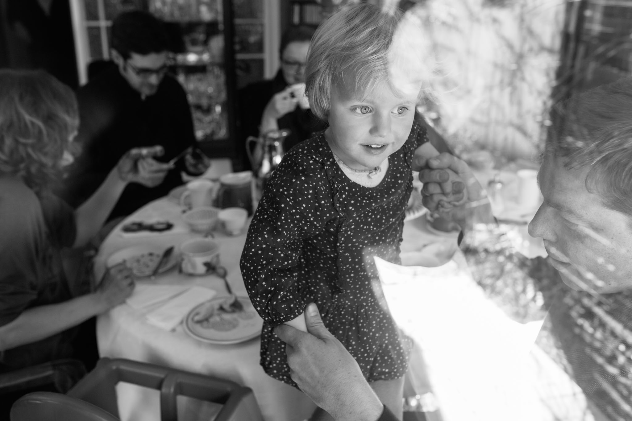 familienfotos-reportage-berlin