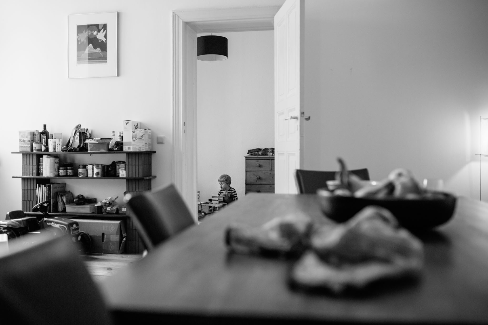 familienfotos-schwarzweiss-reportage-kreuzberg