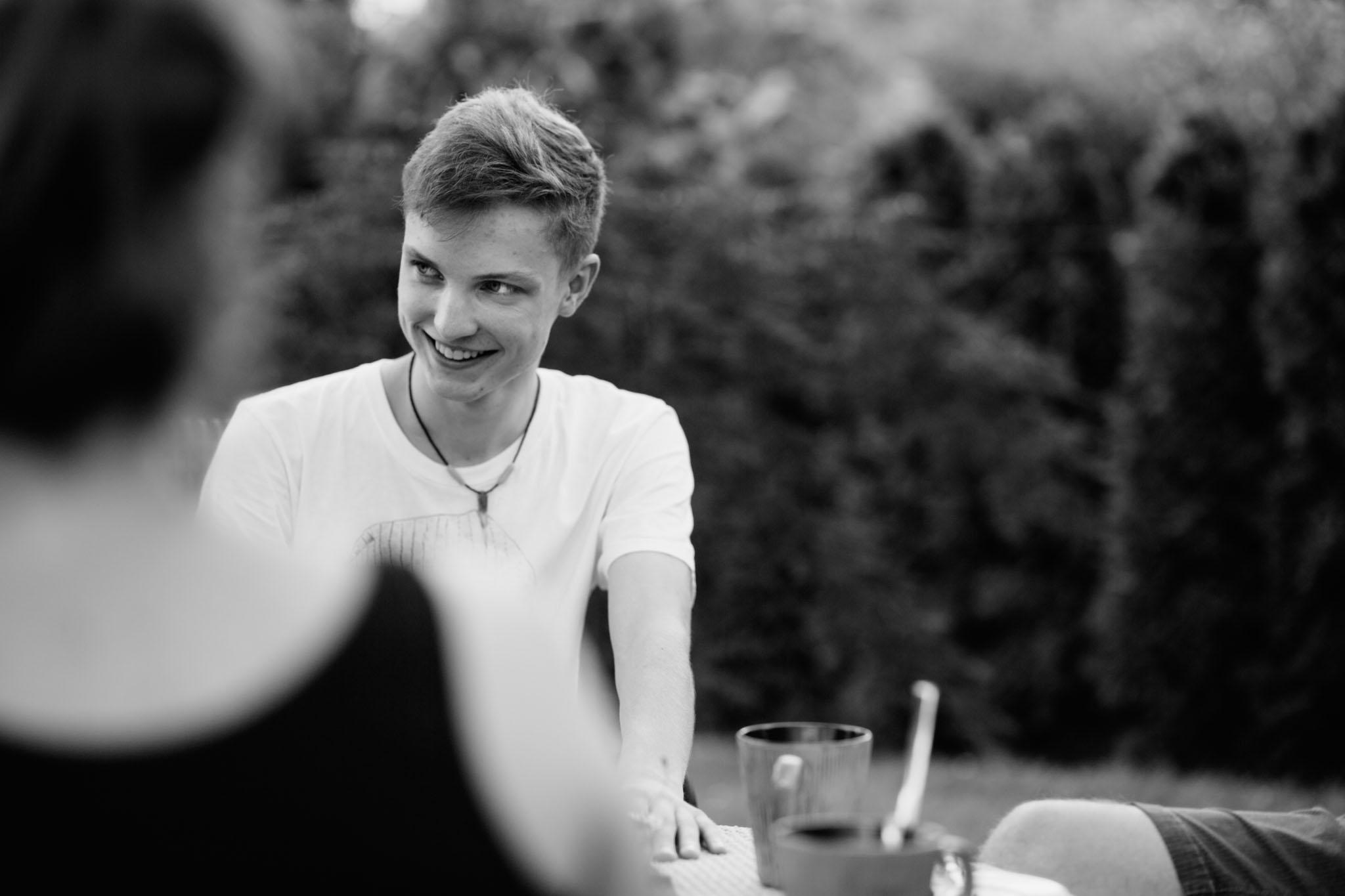 familienfotos-ungestellt-reportage-berlin