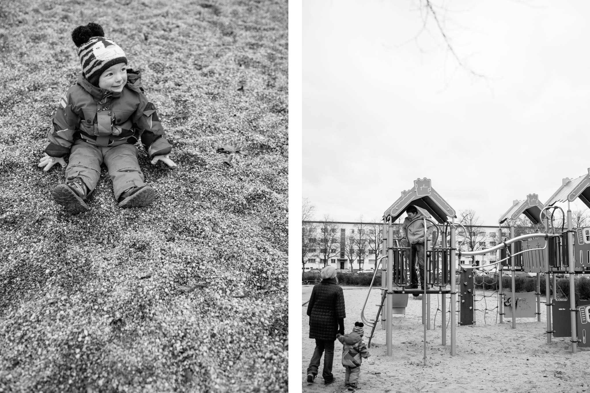 familienportraet-spielplatz-reportage-berlin