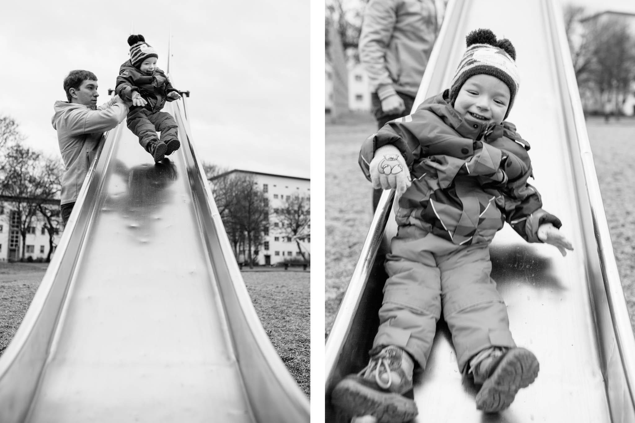 familienportrait-spielplatz-reportage-berlin