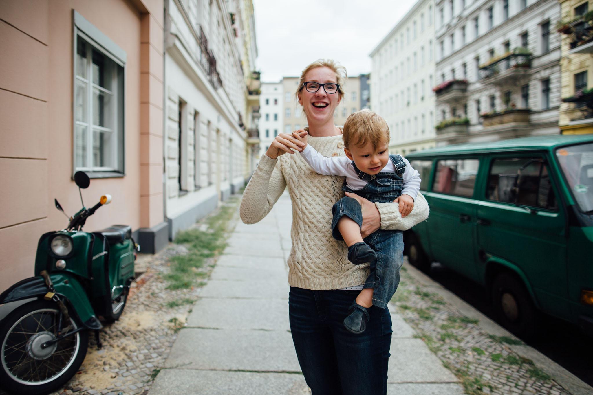 familienreportage-bergmannstrasse-berlin-fotograf