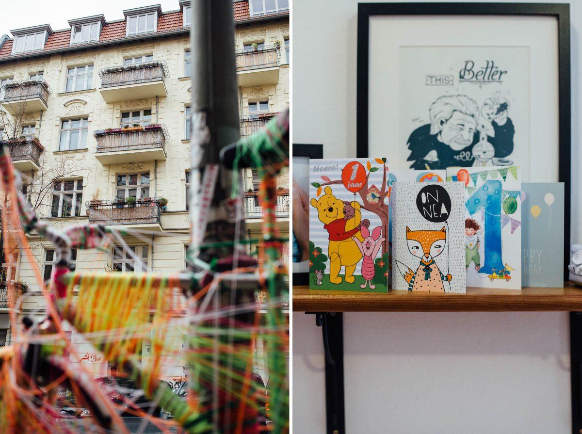 familienreportage-berlin-familienfotos-friedrichshain