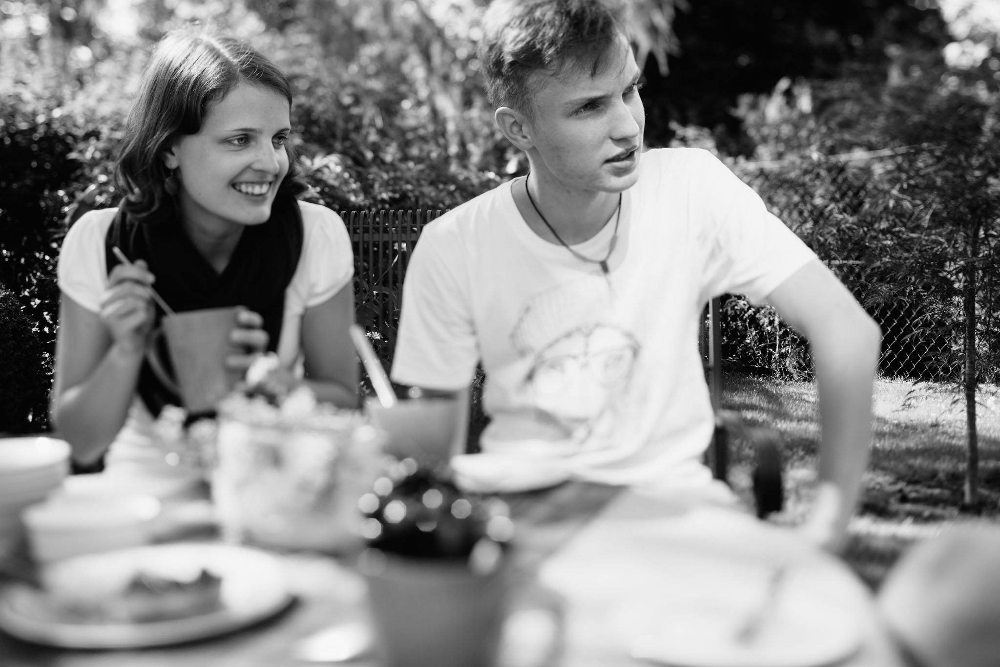 familienreportage-homestory-shooting-kaffee
