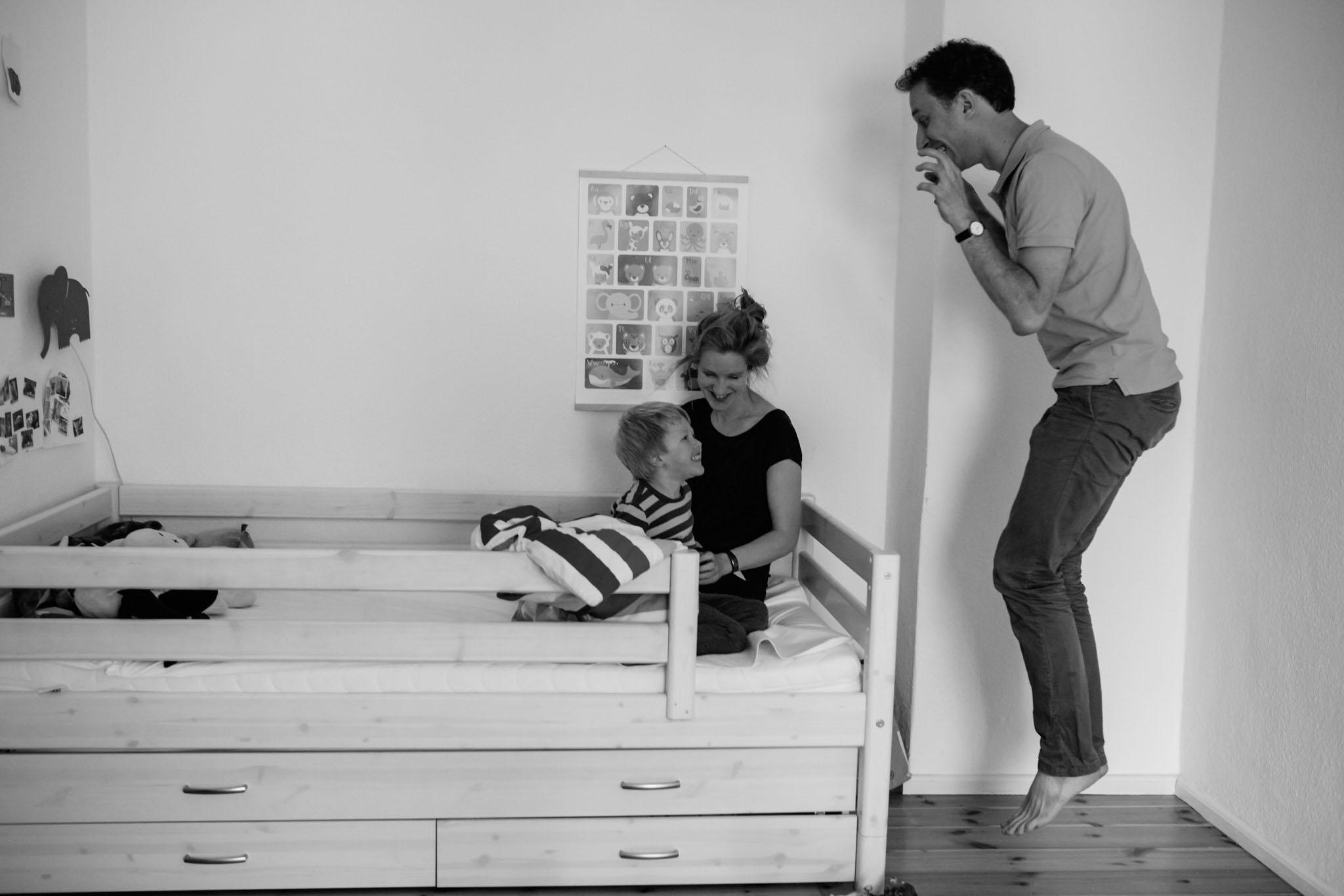 foto-homestory-familie-reportage-berlin