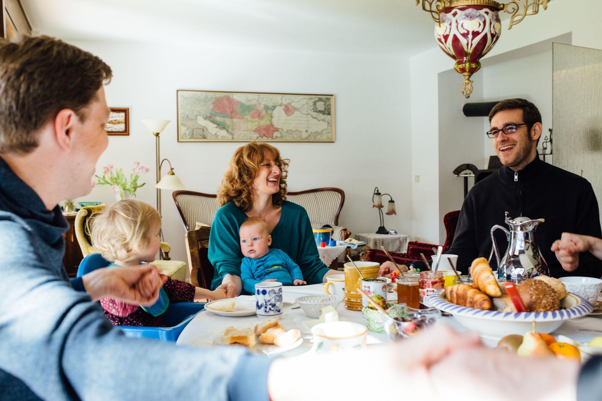 fotoreportage-familie-fotosession-berlin