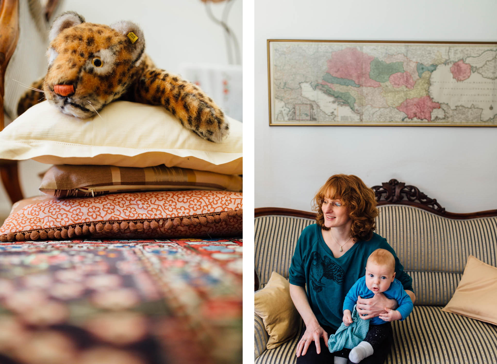 homestory-familie-berlin-fotograf