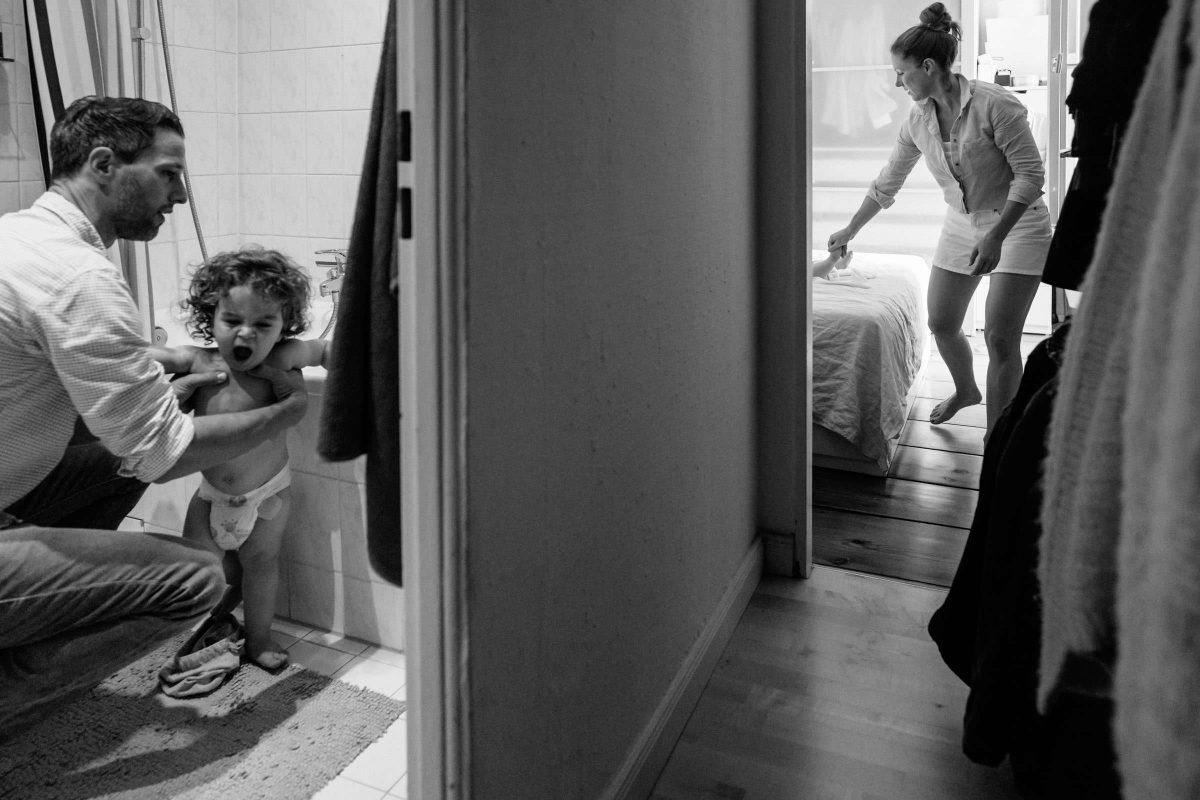 testimonials-family-photographer-berlin